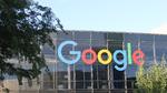 Google bringt «Workspace» und greift Microsoft und Slack an