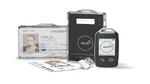 Erste BluetoothLE 5-Unterstützung für Smartcard Leser