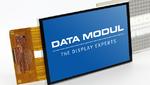 TFT-Displays fast auf OLED-Niveau