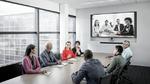 Das neue Shure Audio-Ecosystem für effektive Meetings