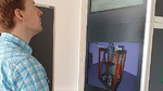 Digitaler Zwilling erlaubt virtuelle Sicherheitstests