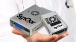 ACuQor-Netzteile bei Hy-Line erhältlich
