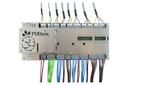 Kontron Electronics stärkt Raspberry-Pi-Engagement