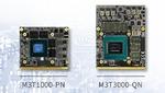 Grafikkarten für Embedded Systeme