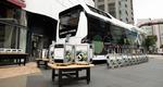 Toyota und Honda entwickeln mobiles Stromversorgungssystem