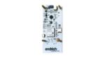 Neue NB-IoT/LTE-M/2G-Testplatine