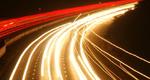 Allegro MicroSystems übernimmt Voxtel
