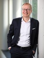 Prof. Dr. Jens Böcker - Böcker Ziemen.