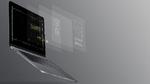 Mendix 9 mit Funktionen für KI und Augmented Reality