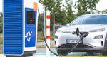 Hyundai bietet Ladetarif für Elektroautofahrer