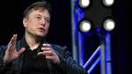 Elon Musk präsentiert Neuralink-Gehirnchip
