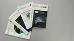 E-Paper-Ausgaben der Smarthouse Pro