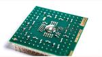 Äußerst genügsamer analoger KI-Chip