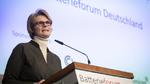 Bundesrechnungshof wirft BMBF Bevorzugung von NRW vor