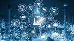 Der Connectivity-Standard für das Industrial IoT