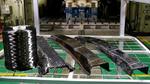 Neues Fertigungsverfahren für Karbonfaser-Komponenten