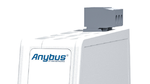 »Anybus Communicator« in zweiter Generation