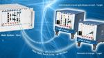 PCI Express optisch
