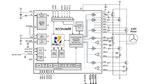 Bild 4. Herz im Rocinante SoC für Embedded-Antriebe von Trinamic ist ein RISC-V-Prozessor.