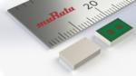 Murata präsentiert neue Module aus der 1RM-Familie