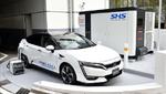 Deutsch-Französische Wasserstoff-Allianz?