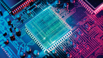 Für wen RISC-V eine Alternative ist