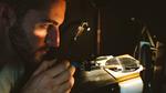 Silizium-Perowskit-Tandem soll Wirkungsgrad erhöhen