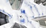Deutsche Wirtschaft schlägt wegen Reisebeschränkungen Alarm