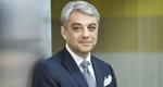 Renault plant Neustrukturierung des Unternehmens auf Markenbasis