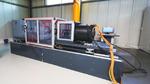 Prüfstand ermöglicht kürzere Elektromotoren-Entwicklungszeiten