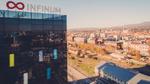 Porsche und Infinum entwickeln neue digitale Geschäftsmodelle