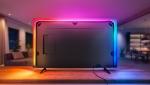Mithilfe der Hue Sync App können Nutzer die Art und Weise anpassen, wie die Lampen auf die Inhalte des Fernsehbildschirms reagieren sollen. Einstellbar sind zum Beispiel die Geschwindigkeit und Intensität der Lichteffekte und vieles mehr....