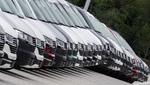 Keine Kaufzuschüsse für Verbrenner, aber autonomes Fahren ab 2022