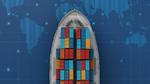 Digitale Piraterie bedroht die Schifffahrt