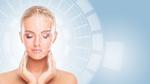 11 Mythen der Gesichtserkennung werden aufgedeckt