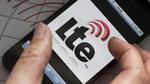 Kartellamt prüft LTE-Zusammenarbeit von Telekom und Vodafone