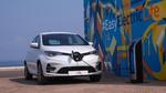 Uber arbeitet künftig mit Renault und Nissan eng zusammen