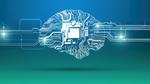 Ethos-U55 beschleunigt KI-Inferenz auf Cortex-M