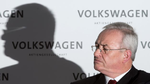 Betrugsprozess gegen Ex-VW-Chef Winterkorn kommt