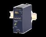 Hutschienen-Netzgerät CP20.248 von Puls