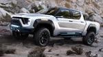 General Motors beteiligt sich an Nikola