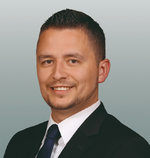 Peter Ketler ist Produkt-Manager Überstromschutz bei Phoenix Contact in Blomberg.