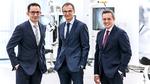 Zeiss für Deutschen Zukunftspreis 2020 nominiert