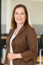 Eva Schönleitner, Crate.io