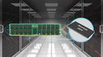 DDR5-Datenpuffer für Server- und Cloud-Anwendungen