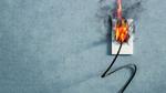 SiC-MOSFETs vor Kurzschluss schützen