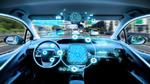 Wie Automobilhersteller mit vernetzten Diensten rentabel werden