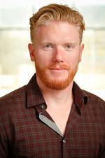 Erik Halthen ist Product Development Manager bei Analog Devices. Als Mitglied des Cyber Security Center of Excellence von ADI hat er die Funktion des Security Systems Managers für Industrielösungen übernommen.