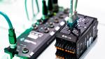 KI-Software mit Schnittstellen und Sensorik verbinden