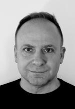 Andreas Schmiedler, Quest Software